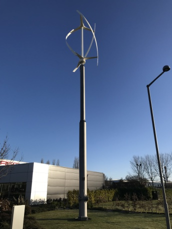 qr6 helical vawt quiet revolution wind turbine
